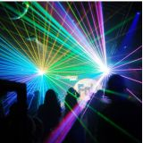 Lavras Laser Som