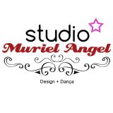 Studio Muriel Angel
