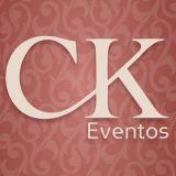 Cida Kelmer Eventos