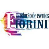 Fiorini Produção de Eventos