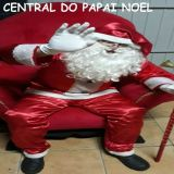 Central do Papai Noel (egcm Producoes)