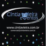 Cíntia Vieira Eventos
