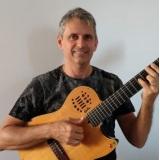 Voz e Violão - Música ao vivo - Fortaleza