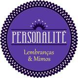 Personalité Lembranças & Mimos