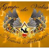Grupo De Valsa Novos Talentos