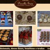 Atelier Priscilla Sava