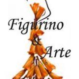 Figurino e Arte