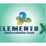 Elemento X - Promoções e Eventos