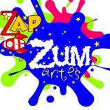 Zapzum Artes