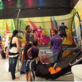 aluguel de brinquedos para festa em Olinda-PE