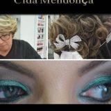 Penteados & Maquiagem - Cida Mendonça