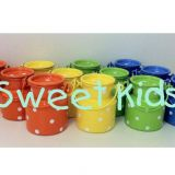 Sweet Kids Lembrancinhas e Convites