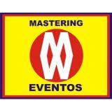 Mastering Eventos