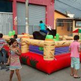 Pirulitando Eventos locação brinquedos para festas