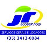 JR Ecoservices Solução em Serviços e Locações
