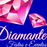 Diamante Festas e Eventos