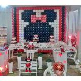 Bitika´s Decorações de Festas