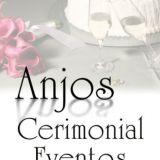 Anjos Cerimonial & Eventos