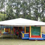 Sos Festas & Eventos