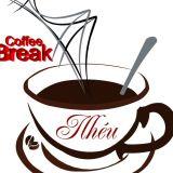 Coffee Break Ilheu
