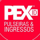 Pexid