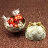 Chocogifts Chocolates, Presentes e Lembranças