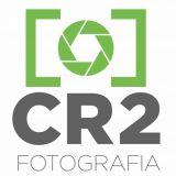 Cr2 Fotografia