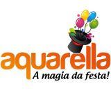 Aquarella Cuiaba