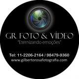 GR foto & vídeo