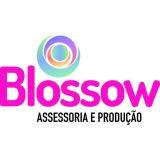 Blossow Assessoria e Produção de Eventos