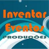 Inventar Eventos