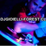 djs:Ninguém vira DJ em poucos dias de curso