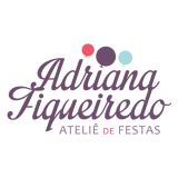 Ateliê de Festas Adriana Figueiredo