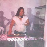 DJ Rafa Vilas
