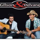 Gilson & Delvane