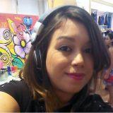 DJ Iana