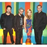 RAGuigá Quarteto,Trio ou Dupla Judaica+dj