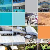 Tendas e Coberturas Para Eventos