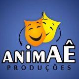 Animaê Produções
