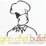 Gran Chef Buffet