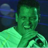 Show Luiz André RJ Musica ao vivo de Qualidade