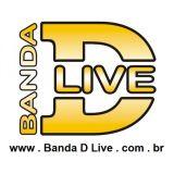 Banda para Festas no Abc, SP e Região