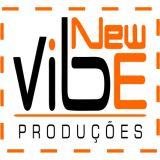 New Vibe Produções
