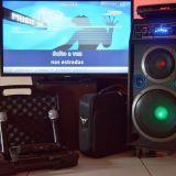 Karaoke bh