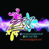 zn Comunicação Visual