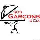 Sos Garçons