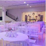 Salão Festas+Buffet Completo São Miguel-Itaim-Guai