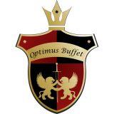 Optimus Buffet