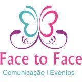 Face to Face Comunicação e Eventos