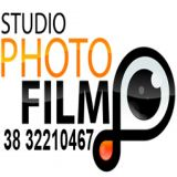 Studio Photo Film